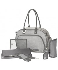 Bolso maternal Trendy Bag Babymoov