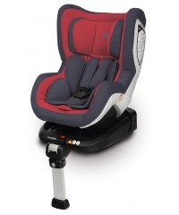 Silla de auto Bicare Fix Casualplay