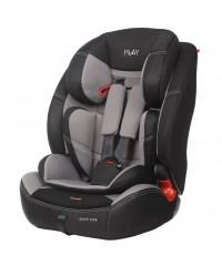Silla de auto Safe One Plus Play
