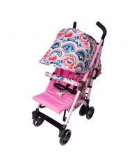 Silla de paseo Enjoy & Dream Tuc Tuc