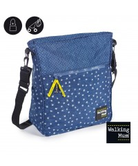Bolso silla paseo Denim Walking Mum